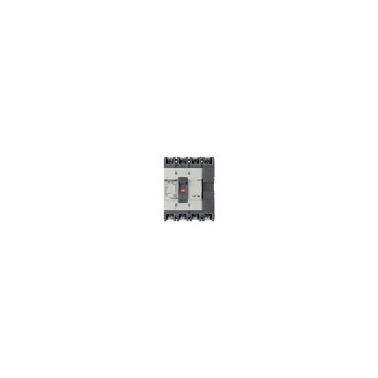 ABN204c 250A EXP