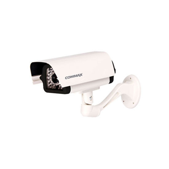 AHD IR HOUSING CAMERA CAU-1M04RH