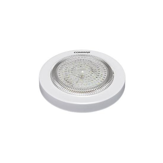 SMART LIGHTING(LED) CEILING LIGHT ECE-126C0B