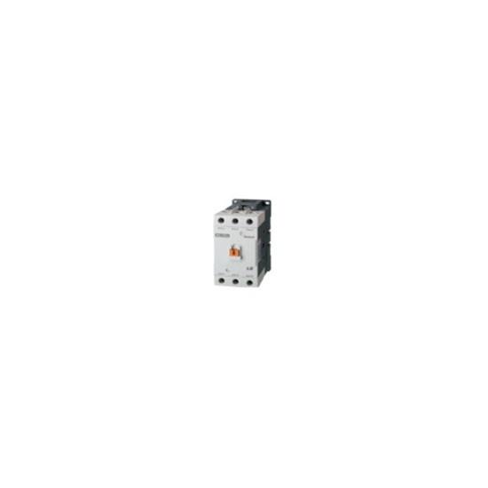 MC-100a AC380V 50/60Hz SCREW 1a1b (Metasol)