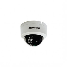 AHD IR DOME CAMERA CAD-1M04R