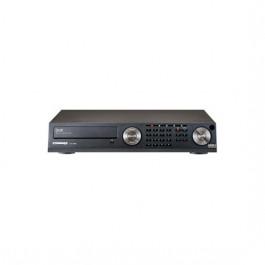 960H DVR CVD-9604