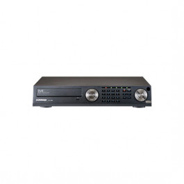 HD-SDI DVR CVD-HD04