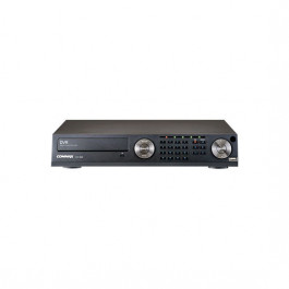 HD-SDI DVR CVD-HD08