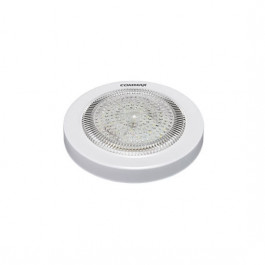 SMART LIGHTING(LED) CEILING LIGHT ECE-126C0B