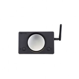 WIRELESS INTERCOM WI-249L(M/S)