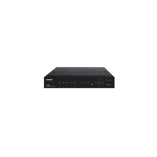 DVR CSD-40HD