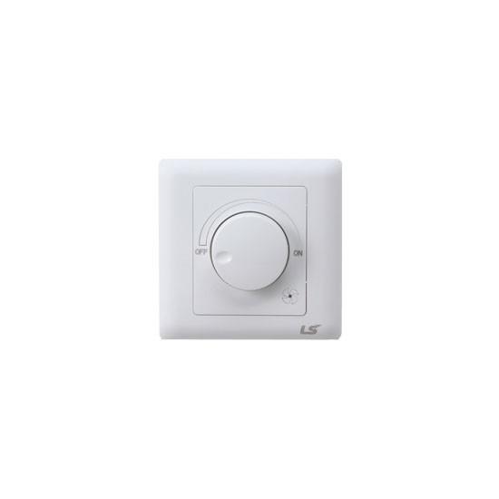 Dimmer Fan Switch