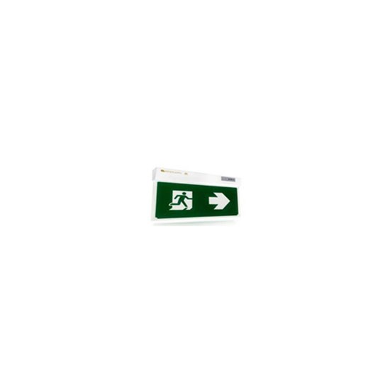 Exit Sign Board (S-2/ T-2/ B-2)