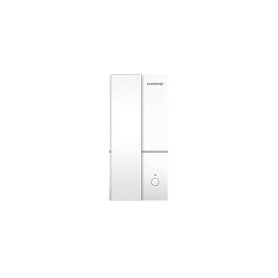WIRELESS DOORPHONE WDP-174L/WDP-174DS