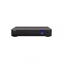 DVR CSD-80HD