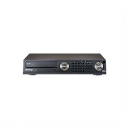 HD-SDI DVR CVD-HD08