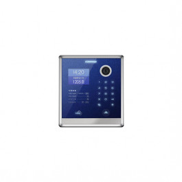 LOBBY PHONE DRC-703LC/RF1