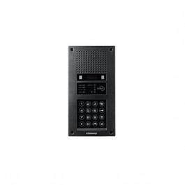 LOBBY PHONE DRC-900LC/RF1
