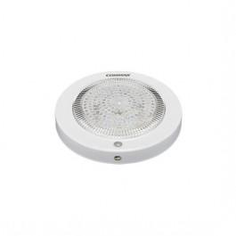 SMART LIGHTING(LED) SENSOR LIGHT ECS-126C0B